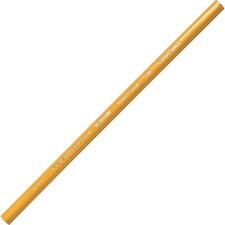 Prismacolor Premier Verithin Colored Pencil - Canary Yellow Lead