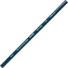 Prismacolor Premier Verithin Colored Pencil - Indigo Blue Lead