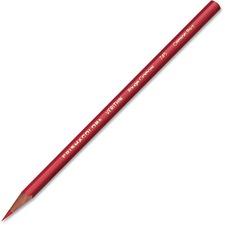 Prismacolor Premier Verithin Colored Pencil - Crimson Red Lead