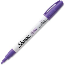 SAN 35541 Sanford Sharpie Fine Point Oil-Based Paint Marker SAN35541