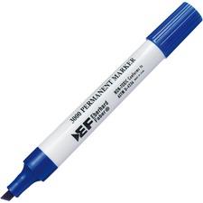 Berol 64293 Permanent Marker