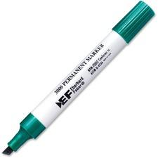 Berol 64294 Permanent Marker