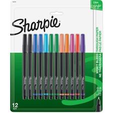 Sharpie Pen - Fine Point