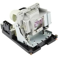 Arclyte Toshiba Lamp LPD-HD5; LPD-HD5-LAMP