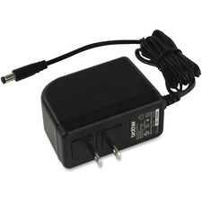 BRT ADE001 Brother Labelmaker AC Power Adapter BRTADE001