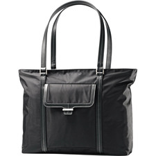 SML 495731041 Samsonite Ultima 2 Laptop Bag SML495731041