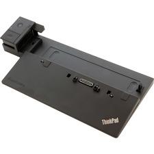 Lenovo ThinkPad Pro Dock - 90 W US / Canada / Mexico