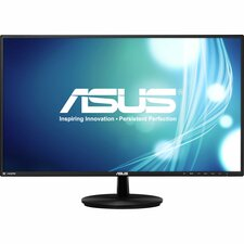 "Asus VN279Q 27"" LED LCD Monitor - 16:9 - 5 ms"