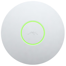 Ubiquiti UniFi UAP IEEE 802.11n 300 Mbps Wireless Access Point - ISM Band