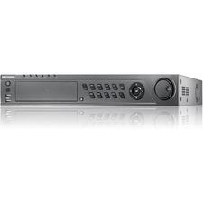 Hikvision 960H Standalone DVR