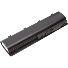 eReplacements Compatible Laptop Battery Replaces 593553001 593553-001