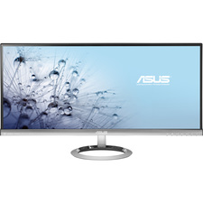 "Asus Designo MX299Q 29"" LED LCD Monitor - 21:9 - 5 ms"