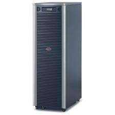 APC Symmetra LX 16kVA Scalable to 16kVA Tower UPS