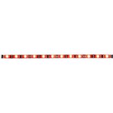 Thermaltake LUMI Color LED Strip (Red)