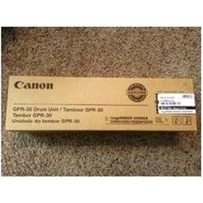 CANON GPR-30 COLOR DRUM UNIT - SOLD EACH FOR USE IN IMAGERUNNER ADVANCE C5045 C5