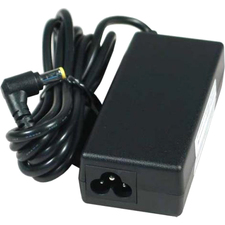 eReplacements Compatible Electronics AC Adapter Replaces ac0655517e AC0655517E