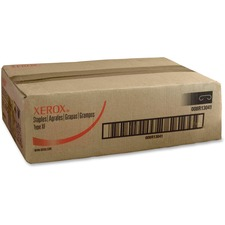 XER 008R13041 Xerox WorkCentre 7655 Staple Cartridge XER008R13041