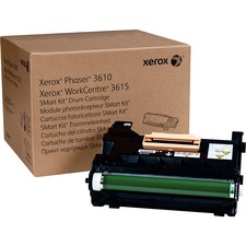 XER 113R00773 Xerox 113R00773 Smart Kit Drum Cartridge XER113R00773