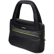 KMW62588 - Kensington Triple Trek Carrying Case (Tote) for 14