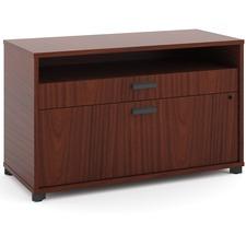 Basyx MG36FDC1A1 Storage Cabinet