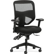 link to hon Ignition chair body type work style office activity
