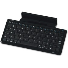 CCS 50915 Compucessory iPad 2-in-1 Keyboard Stand CCS50915