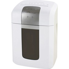 CCS 70003 Compucessory Medium-duty Cross-cut Shredder CCS70003
