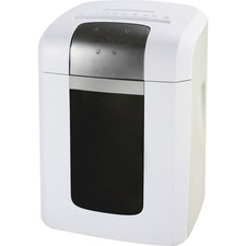 CCS70004 - Compucessory Continuous Duty Cross-cut Shredder
