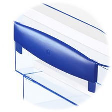 CEP 1406402 CEP Ice Desk Accessories Tray Risers CEP1406402