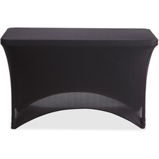 Iceberg 16511 Table Cover