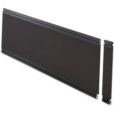 LLR 87611 Lorell Desktop Panel System  LLR87611