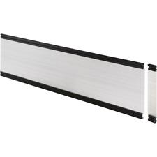 LLR 87628 Lorell Desktop Panel System  LLR87628