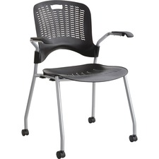Folding & Stacking Chairs
