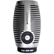 SPT MCP3014 Spracht Metro-Lync Bluetooth Conference Speaker SPTMCP3014
