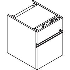 LAS4YFL - Lacasse Storage Cabinet