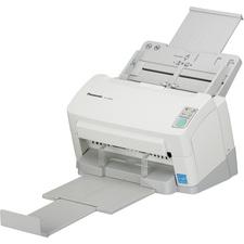 Panasonic KV-S1065C Sheetfed Scanner - 600 dpi Optical