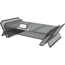 ASP 30645 Allsop DeskTek Monitor Stand ASP30645
