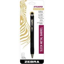 ZEB 33311 Zebra Styluspen Stick ZEB33311