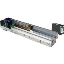 Xerox DocuMate 765, 4790, 4799 Imprinter Kit
