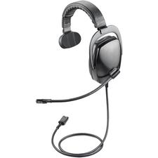 Plantronics SHR 2141-02 Headset