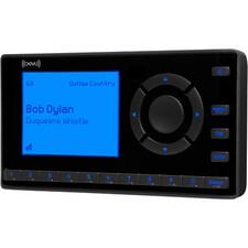 Siriusxm XM Onyx EZ XEZ1V1 Satellite Radio - 10 Channel - FM Transmitter - LCD