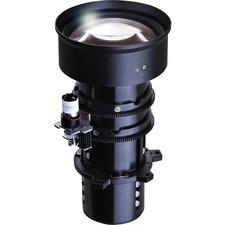 Viewsonic - Telephoto Lens