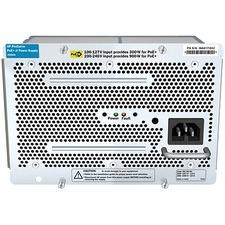 HP HP HSR6800 1200W AC Power Supply