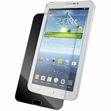Invisibleshield Original For Samsung Galaxy Tab 3 7.0 Screen / Mfr. No.: Tfsamgaltab37s