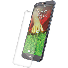 Invisibleshield High Definition For Lg G2 Case Friendly Screen / Mfr. No.: Hdlgg2cf