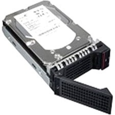 Thinkserver 4tb SATA 7.2k RPM 3.5in 6gbps Hs / Mfr. No.: 0c19520