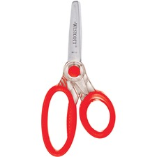Acme United 14596X Scissors