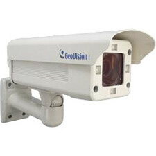 Gv-Bx2400-E 1920x1080 Arctic Box Cam 3-10.5mm 50ft Ir Ip67 W / Mfr. No.: Gv-Bx2400-E