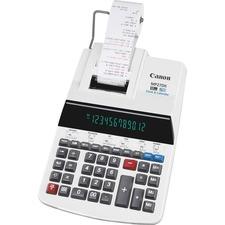 CNM MP27DII Canon MP27DII Print Calculator CNMMP27DII