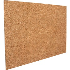 EPI 950180 Elmer's Foam Cork Display Board EPI950180